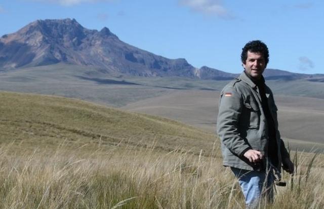 Renzo Piana, PhD