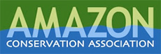 Amazon Conservation Association