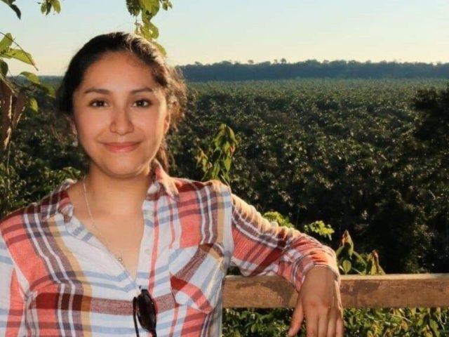 Balvina Herrera
